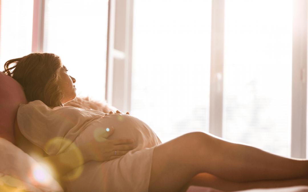 Induzione del parto: tanta pazienza e corretta informazione